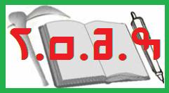 kamagra 300mg ig322