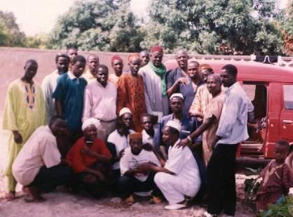 Nko026Mali