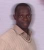 Moussa Kande1